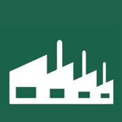 industrial_logo1