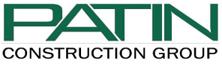 Patin Construction