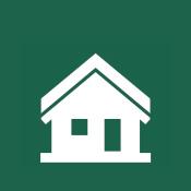 residential_logo1
