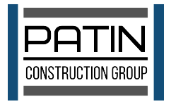 Patin Construction